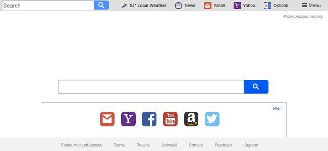 Search.searchfaa.com