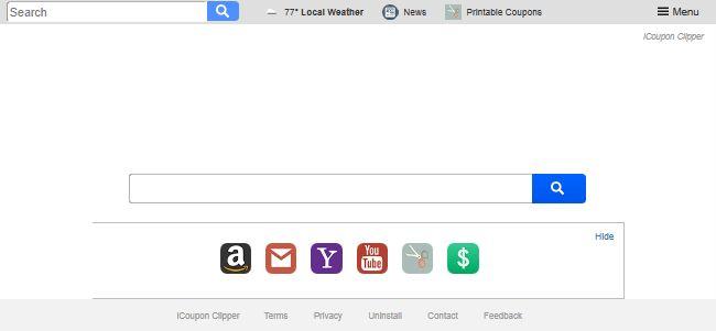 Search.searchicouponc.com
