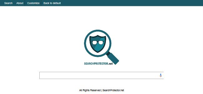 Searchprotector.net