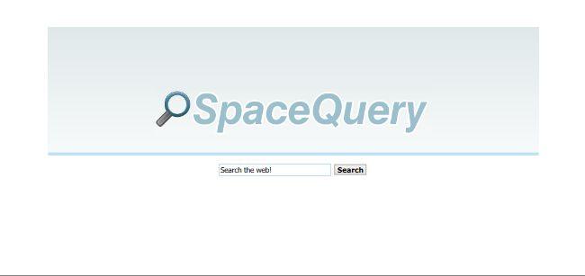 SpaceQuery.com