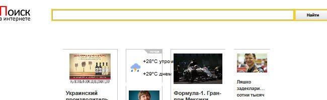 News24social.com