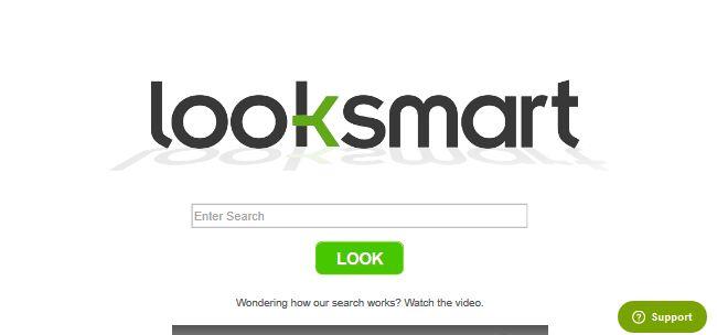 Looksmart.com