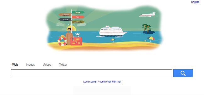 Search.hometab.com