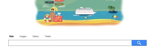 Searchcompletion.com