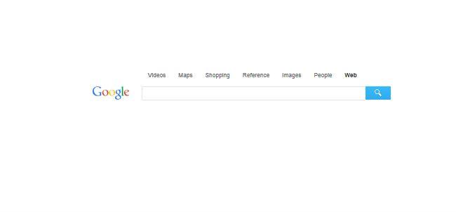 Searchet.com
