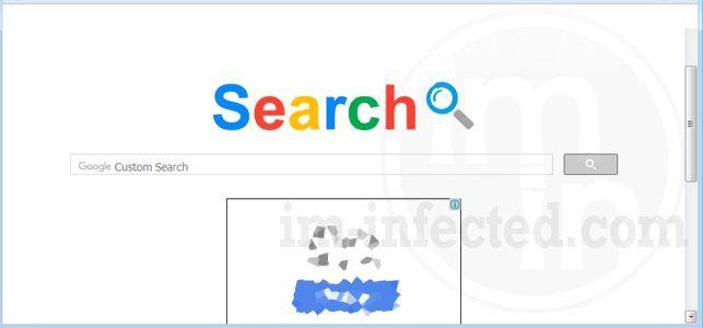 Searchrogue.com