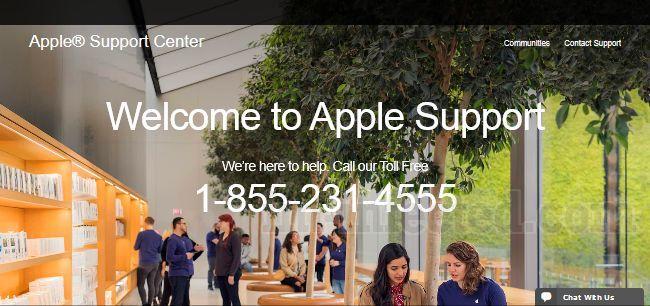 Apple-macservices.com