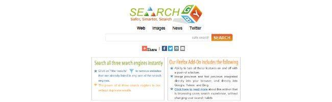 Searchgby.com