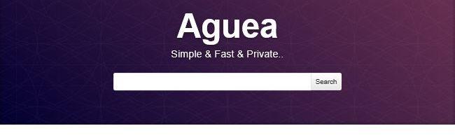 Search.aguea.com