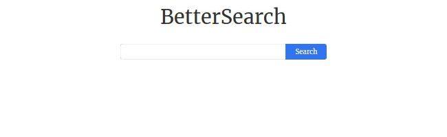 BetterSearch.co