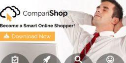 CompariShop