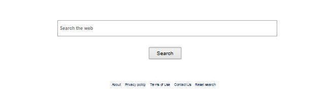 Search.flagbeg.com