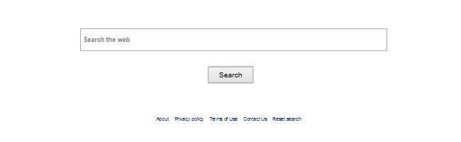 Search.ishimotto.com