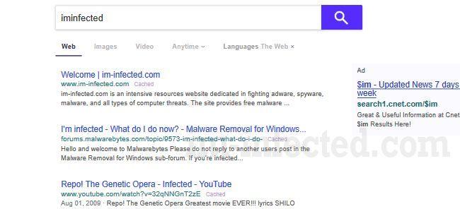 Search.mysuperappbox.com
