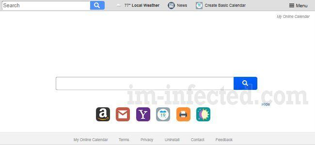 Search.hmyonlinecalendar.co
