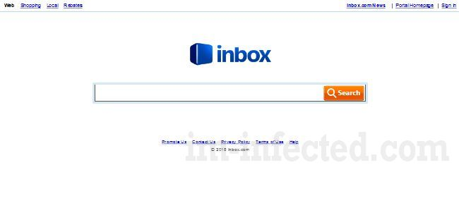 Toolbar.inbox.com