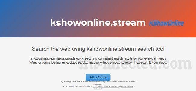 Kshowonline.stream