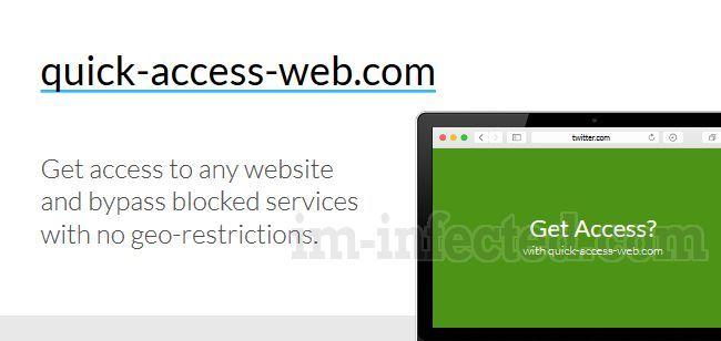 Quick-access-web.com
