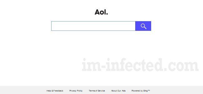 Search.aol.com