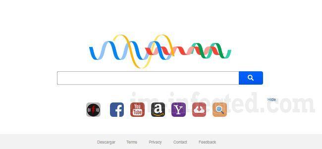 Search.searchdat.com