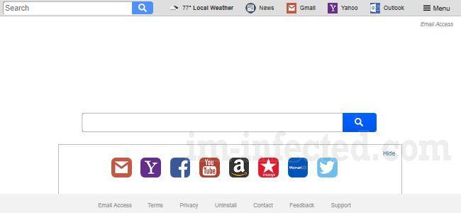 Search.searchemailo.com