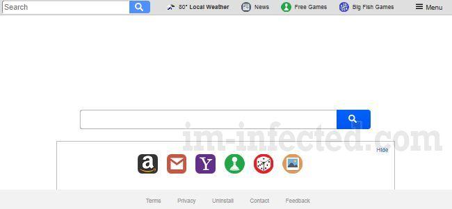 Search.searchw3f.com