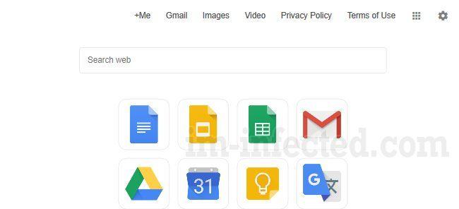 Search.allinoneoffice.net