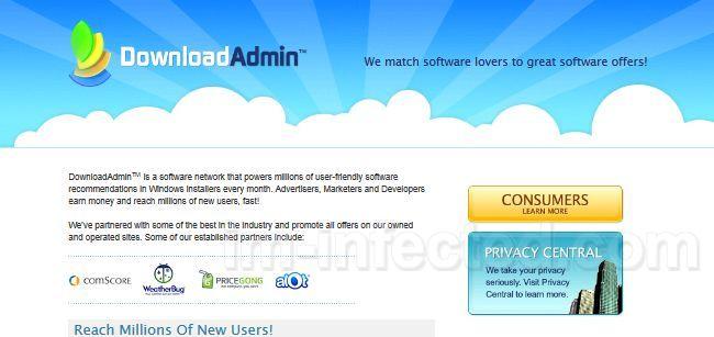 DownloadAdmin
