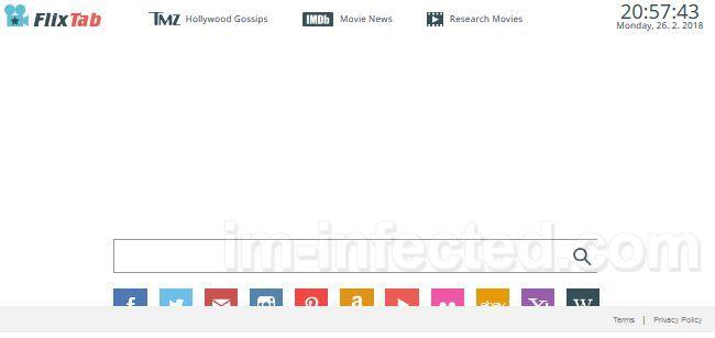 Moviesearchcenter.com