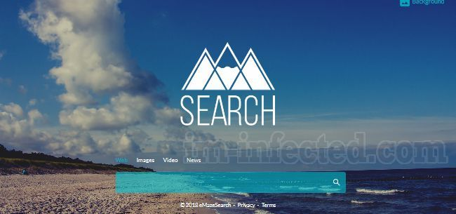 eMazeSearch