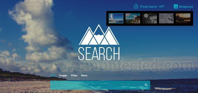Search.amazeappz.com