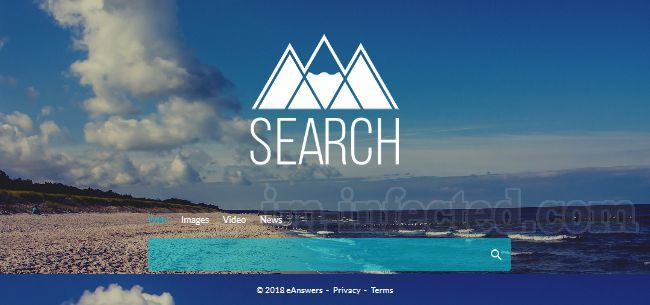 Search.myappzcollection.com