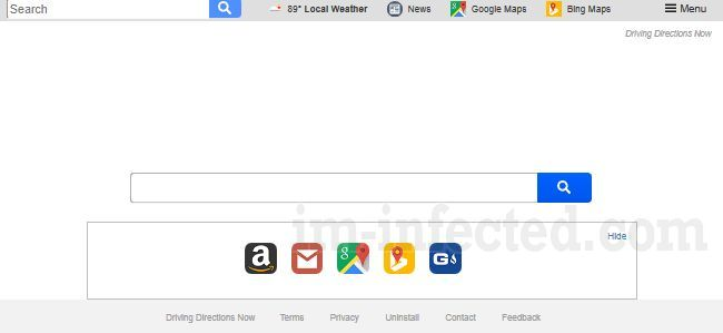 Search.searchddn.com