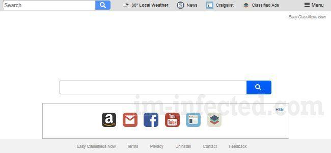 Search.searchecn.com