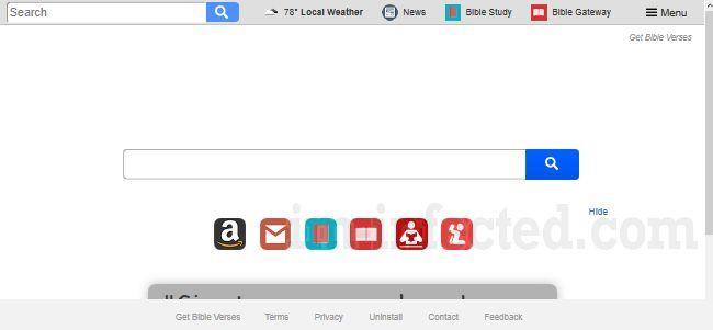 Search.searchgbv.com