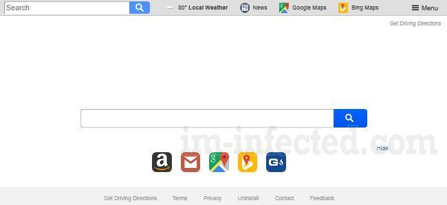 Search.searchgetdriving.com