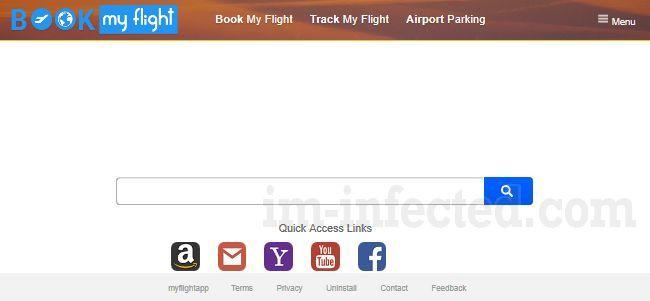 Search.searchismfa.com