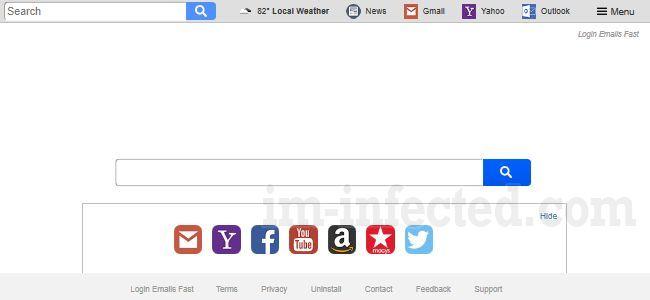 Search.searchlef.com
