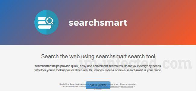 SearchSmart