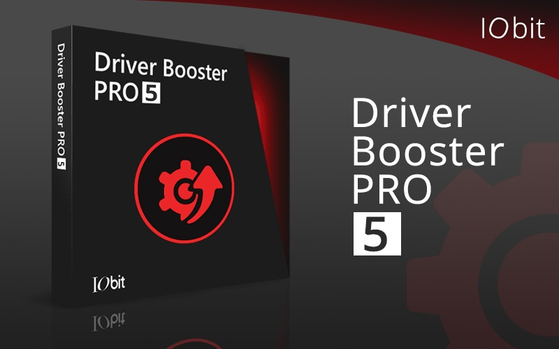 Is Driver Booster Safe?