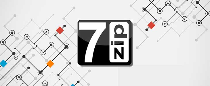 Is 7-Zip Safe to Use or Contains Harmful Virus? [Opinion]