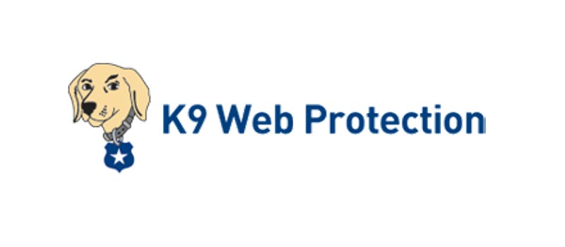 K9 Web Protection - Tools to Monitor Internet for Kids