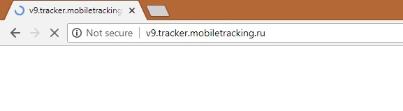 How to remove Mobiletracking.ru Redirect