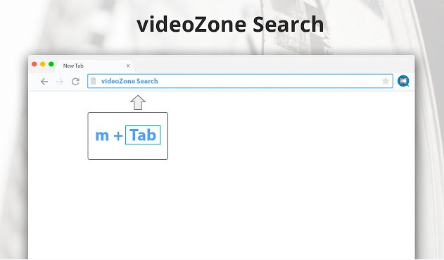 How to Remove VideoZone Search Extension