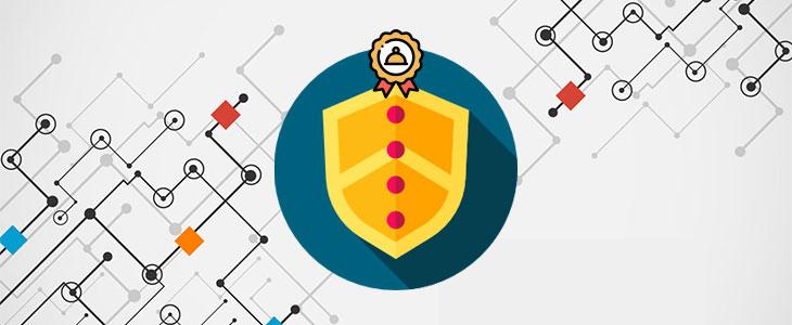 Best Antimalware Software 2019