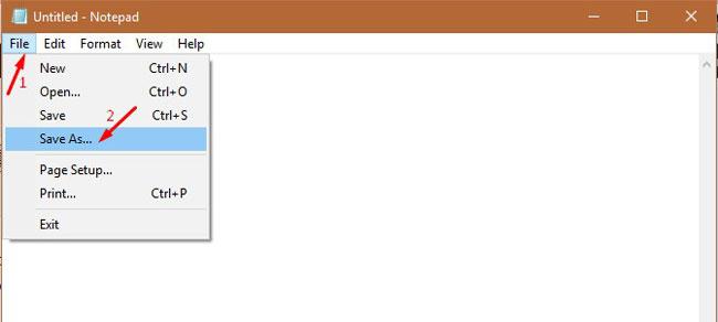 Remove uTorrentie 5