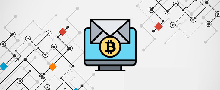 Blackmail Email Bitcoin Scam Removal