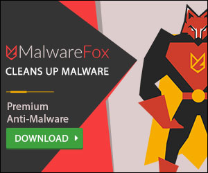Free Download MalwareFox