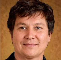 Robert La Nguyen